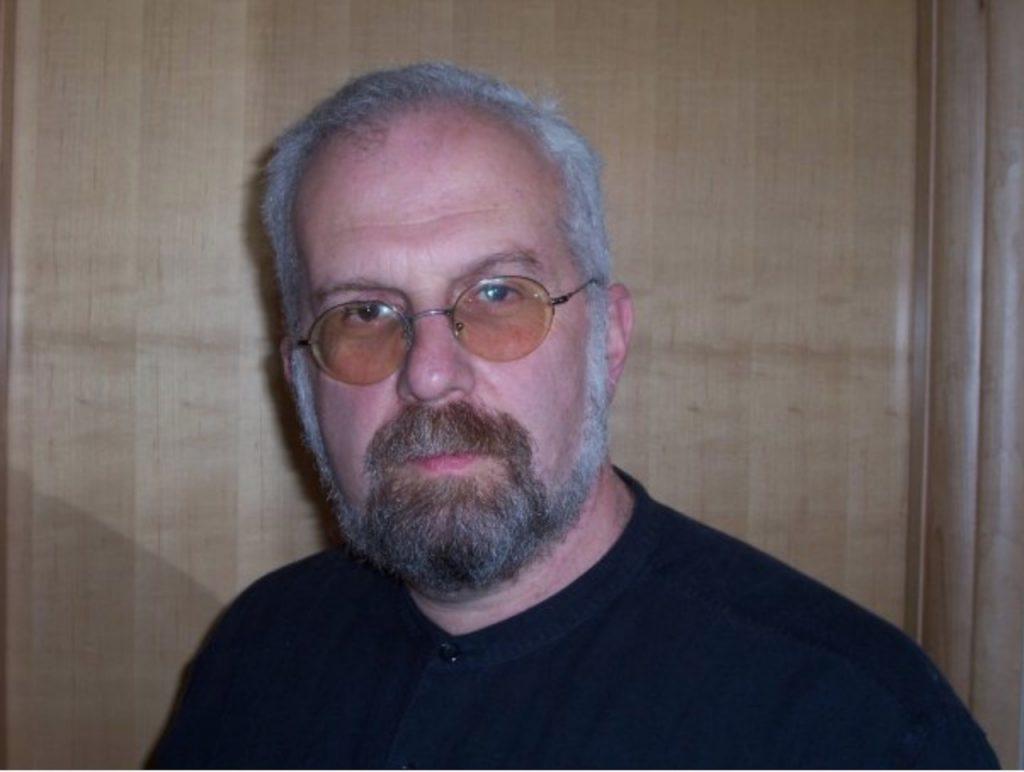 David Shemer